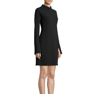 Theory Dolman Shift Dress NWT
